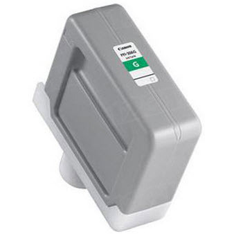 Canon PFI-306G Green OEM Ink Cartridge