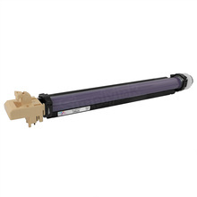 Compatible (013R00624) Xerox Drum Cartridge