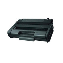 Ricoh OEM Black 406464 Toner Cartridge