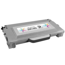 Lexmark Remanufactured High Yield Black Laser Toner Cartridge, 20K1403 BN45 (C510 Series) (10K Page Yield)