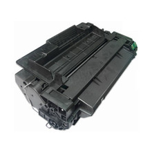 Canon GPR-40 (12,500 Pages) High Yield Black Laser Toner Cartridge - OEM 3482B005AA