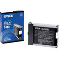 Epson T480011 Black OEM Ink Cartridge