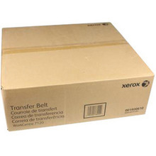 OEM Xerox 001R00610 Transfer Unit
