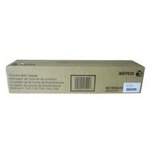OEM Xerox 001R00613 Maintenance Kit