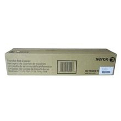 Xerox 001R00613 Maintenance Kit, OEM