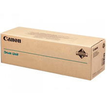 Canon GPR-27 (40,000 Page) Cyan Drum Unit - OEM 9627A003AA