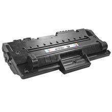 Compatible Replacements for Samsung MLT-D109S Black Laser Toner Cartridges for the SCX-4300 2K Page Yield