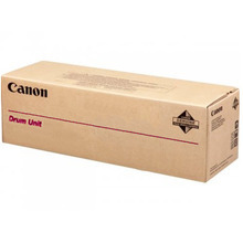 Original Canon GPR-27 Magenta Drum (9625A003AA) - 40,000 Page Yield