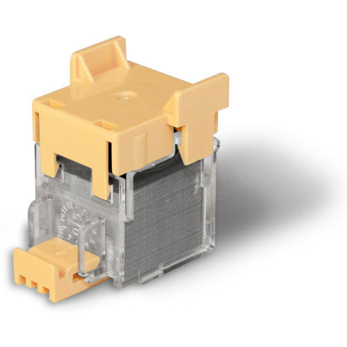 Xerox 008R12897 Staple Cartridge, OEM