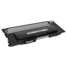 Compatible Replacements for Samsung CLT-K409S Black Laser Toner Cartridges 1.5K Page Yield
