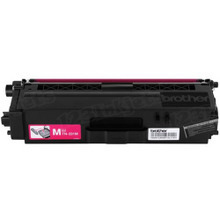 Brother OEM Magenta TN331M Toner Cartridge