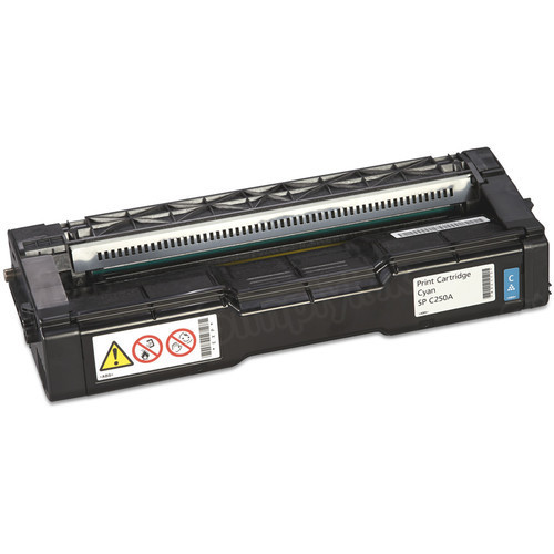 OEM 407540 Cyan Toner for Ricoh