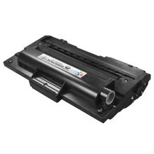 Compatible Replacements for Samsung SCX-4720D5 High-Yield Black Laser Toner Cartridges 5K Page Yield