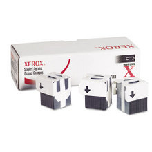 OEM Xerox 008R12915 Staple Cartridge