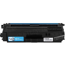 Brother OEM Cyan TN331C Toner Cartridge