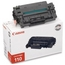 Canon CRG-110 (12,000 Pages) High Yield Black Laser Toner Cartridge - OEM 0986B004AA