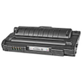 Compatible Alternative to the ML-2250D5 Black Toner for the Samsung ML-2250, ML-2251