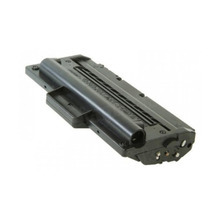 OEM Ricoh 412660 Black Laser Toner Cartridge, Type 2185