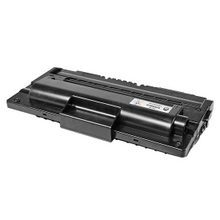 Compatible Xerox 013R00606 High Capacity Black Laser Toner Cartridges for the WorkCentre PE120