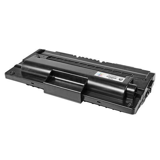 Compatible Xerox 013R00606 HC Black Toner for the WorkCentre PE120