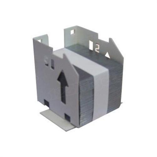 Xerox 008R12920 Staple Cartridge, OEM
