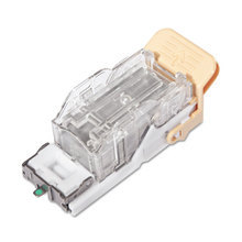 OEM Xerox 008R12964 Staple Cartridge