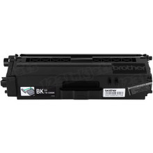 OEM Brother TN336BK High Yield Black Laser Toner Cartridge