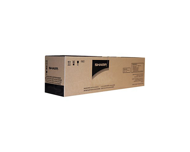 OEM Sharp MX-754NT Black Toner Cartridge