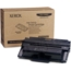 Xerox 108R00795 (108R795) High Yield Black OEM Laser Toner Cartridge