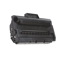 OEM Ricoh 412672 Black Laser Toner Cartridge, Type 1175