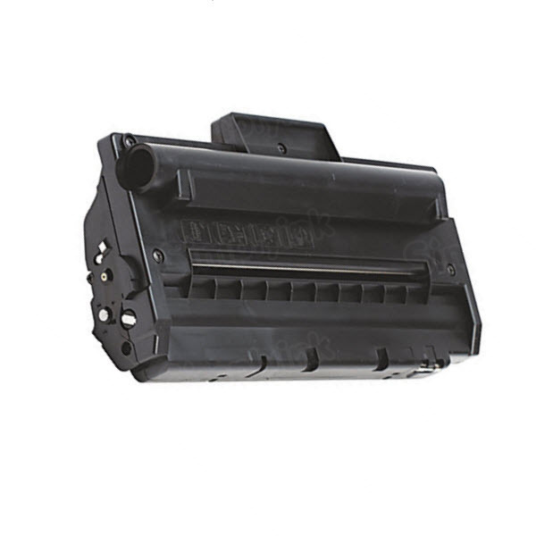 OEM 412672 Black Toner for Ricoh