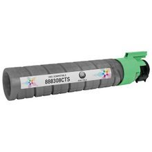 Compatible Ricoh 888308 / Type 145 High Yield Black Laser Toner Cartridges