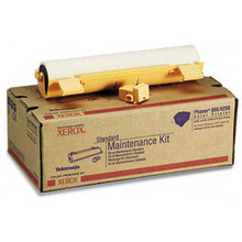 OEM Xerox 016-1933-00 Maintenance Kit