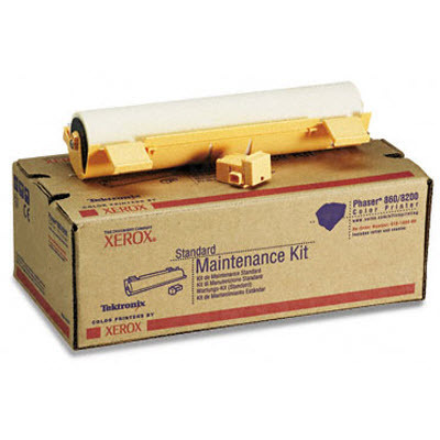 Xerox 016-1933-00 Maintenance Kit, OEM