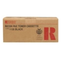 OEM 430222 Black Toner for Ricoh