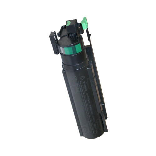 OEM 430347 Black Toner for Ricoh