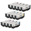 Remanufactured 277XL 13 Pack for Epson