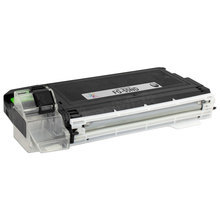 Remanufactured Sharp Black Toner Cartridge, FO-55ND