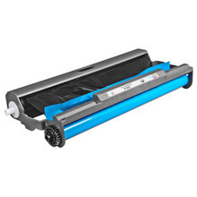 Compatible Brother PC501 Thermal Fax Roll