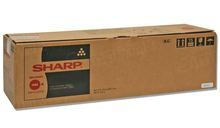 Sharp OEM Cyan MX60NTCA Toner Cartridge