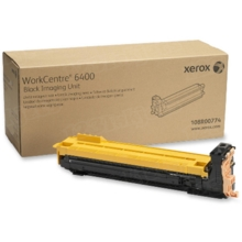 Xerox 108R00774 (108R774) Black OEM Laser Drum Cartridge