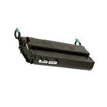 OEM Ricoh 430452 Black Laser Toner Cartridge, Type 5110