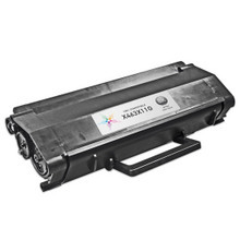 Lexmark Compatible Extra High Yield Black Laser Toner Cartridge, X463X11G (X463/X464/X466 Series) (15K Page Yield)