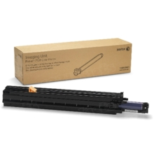 Xerox 108R00861 (108R861) OEM Laser Drum Cartridge
