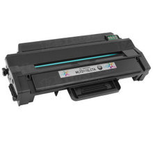 Compatible Replacement for Samsung MLT-D115L Black Laser Toner Cartridges for the SL-M2820DW and SL-M2870FW 3K Page Yield