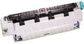 Remanufactured RM1-1082 for HP Fuser Unit
