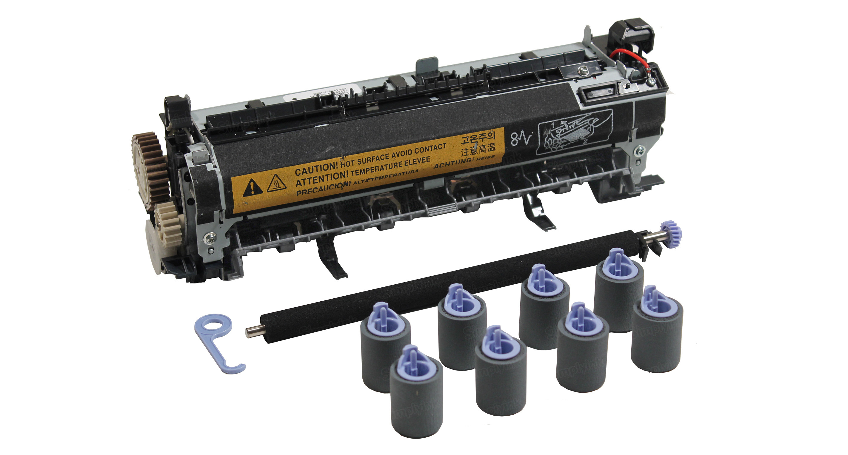 Remanufactured CB388A for HP Maintenance Kit