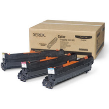Xerox 108R00697 (108R697) OEM Laser Drum Cartridge