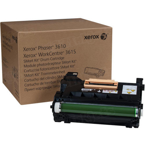 Xerox 113R00773 (113R773) OEM Drum Unit