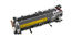 Remanufactured RM1-4554 for HP Fuser Unit